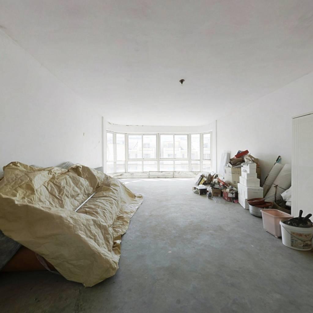 框架房子    单价就是便宜  想怎么装修都可以
