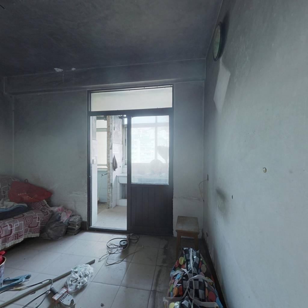 师大栖霞小区40.38平一室一厅低税