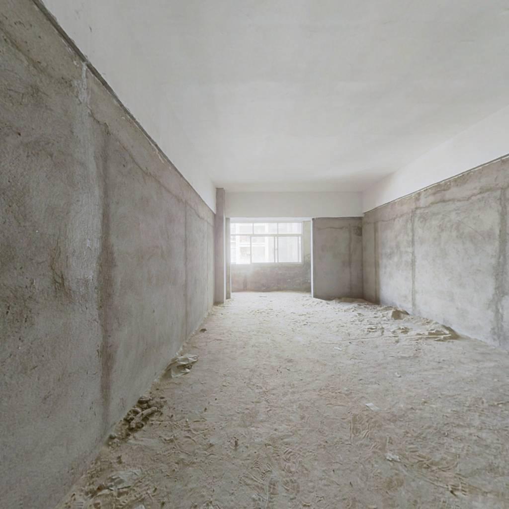 惠州南站 区政府旁 实用一房 单价5千多