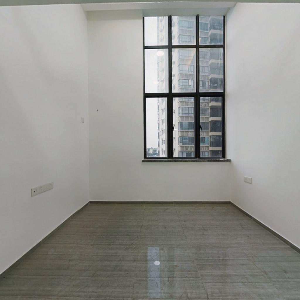 居益名府 复式小3房 出售 环境优美