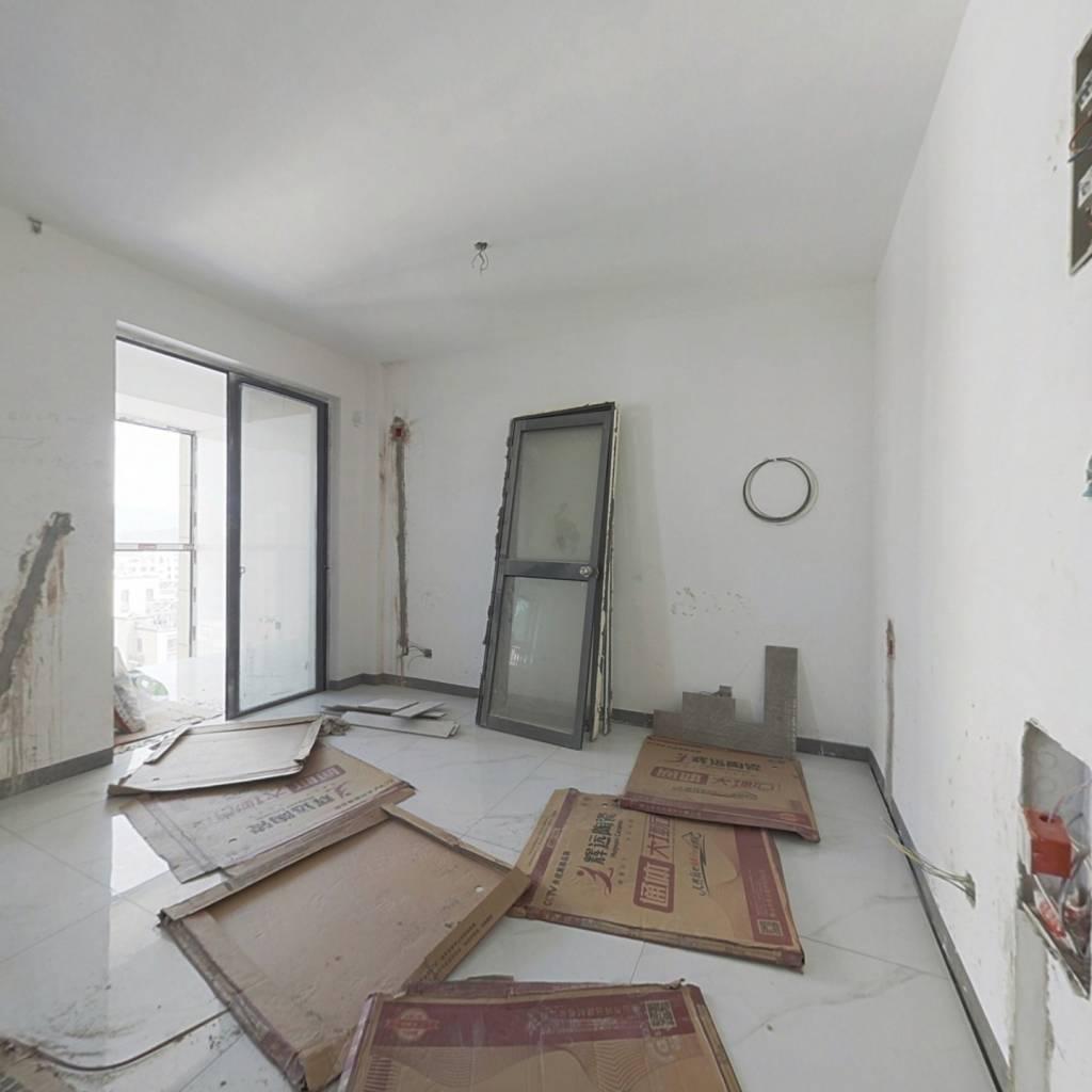 安置房无增值税2020年交付新楼盘, 有电梯