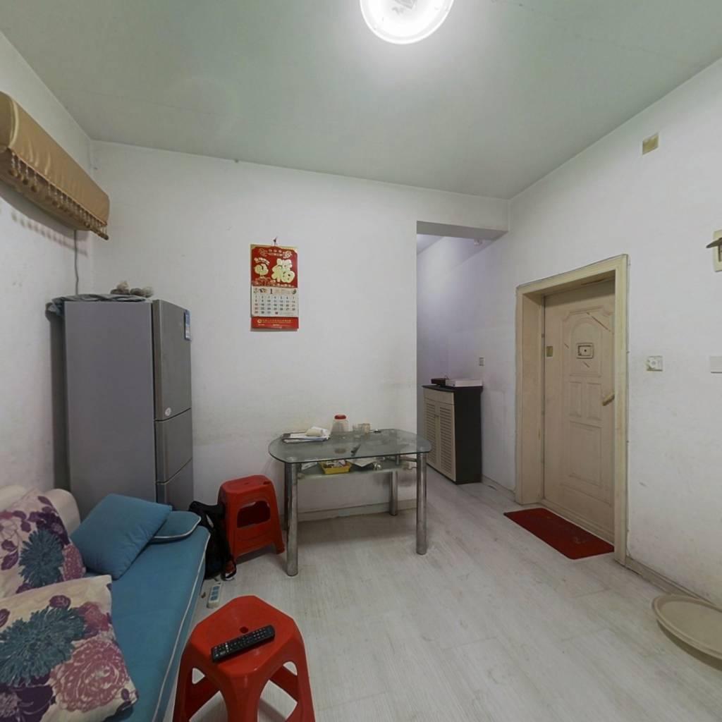 开元路 地铁口 湘龙站 中南小两房 总价低 值得入手