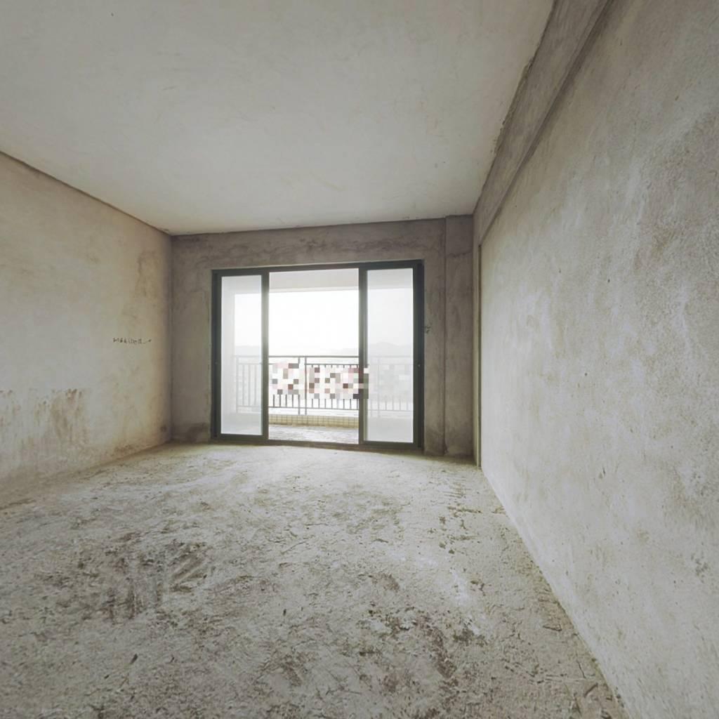 狮岭 嘉华世家小区高楼层三房业主诚意出售