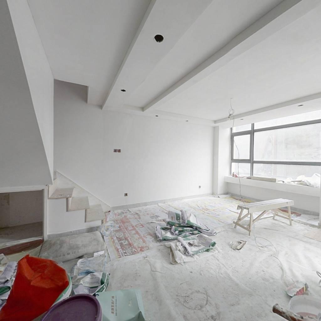 40年产权公寓  4.78层高