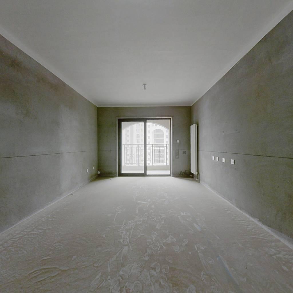 正商红河谷 3室2厅 119万