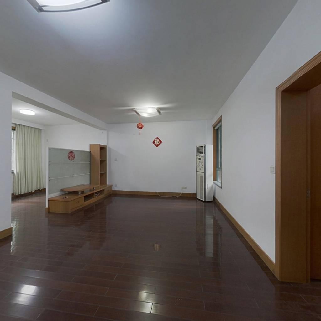 孝思房 3室2厅 196万