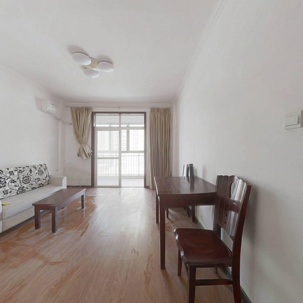 公寓,全款购买,民水民电,40年产权诚心出售,楼层好