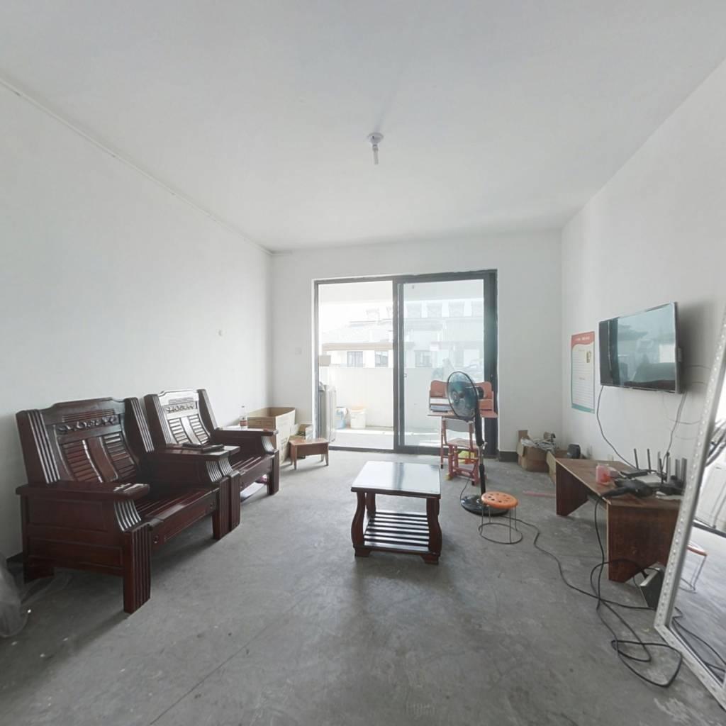 凝溪景苑 3室2厅 东