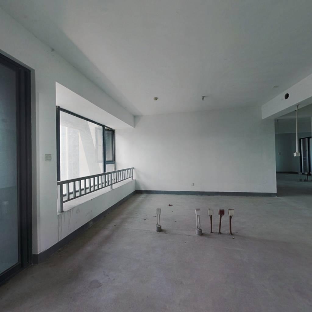 鼓楼区,北江滨,2015年电梯商品房,品质社区管理严