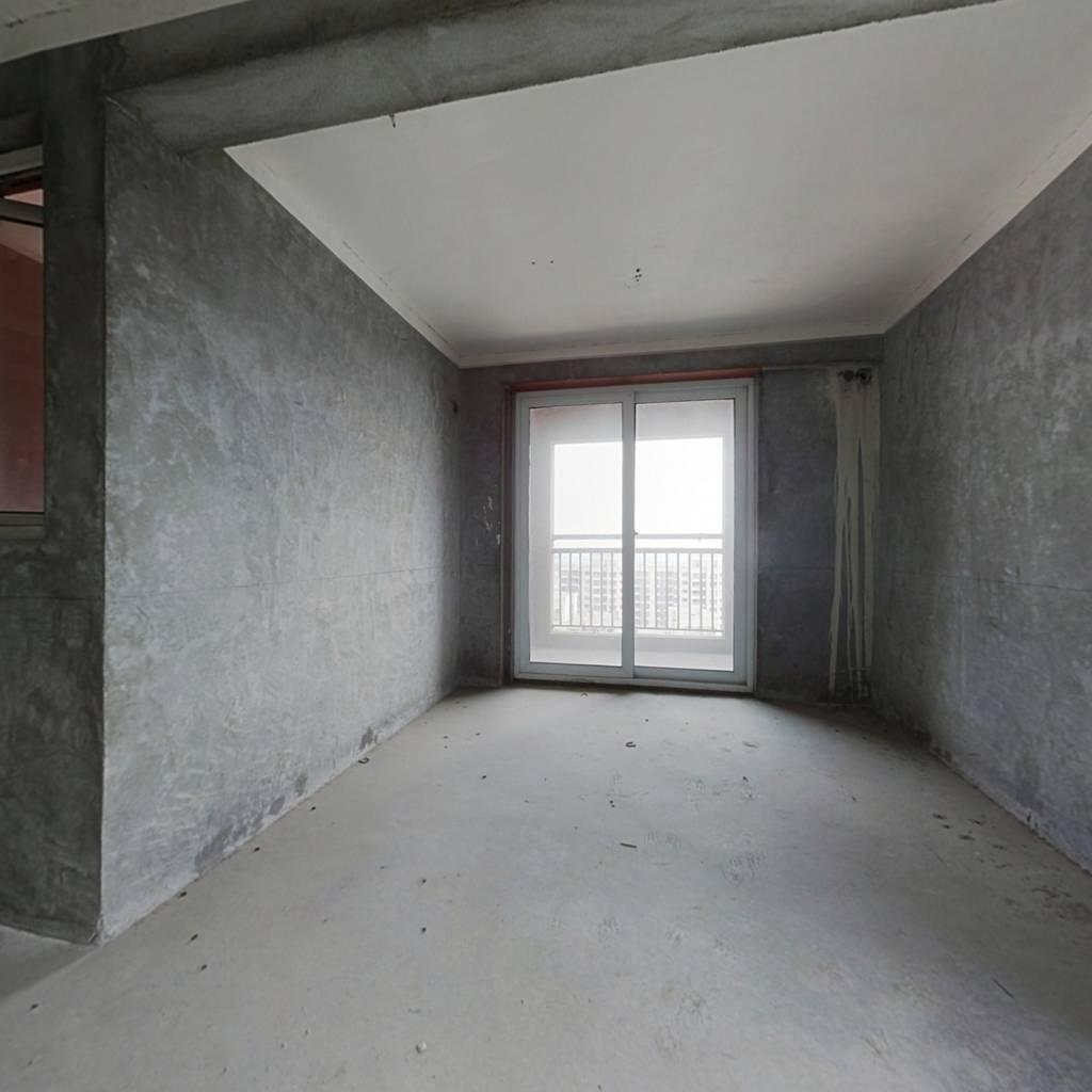 嘉汇城市广场  高铁单身公寓  急卖
