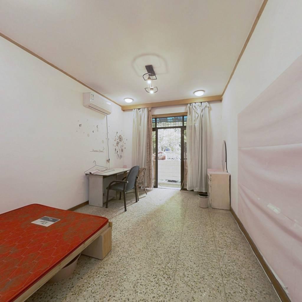 子位置好交通方便生活医疗配套设施齐全住家安静。