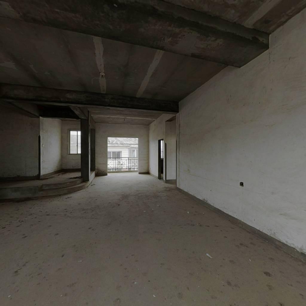 湖南大众传媒职业技术学院教师公寓 6室2厅 南