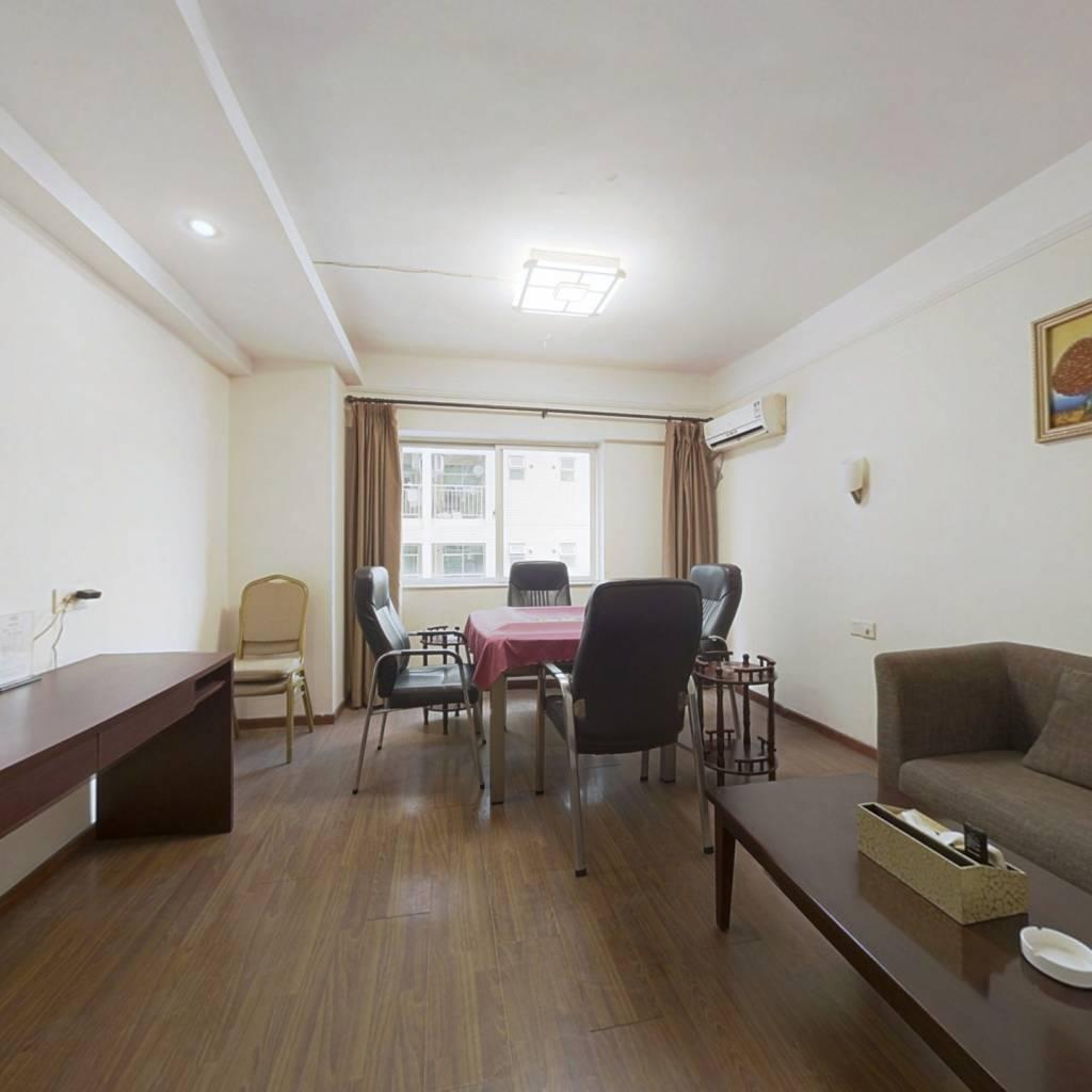 70年商品房,酒店稳定收益,20万实收,诚心出售