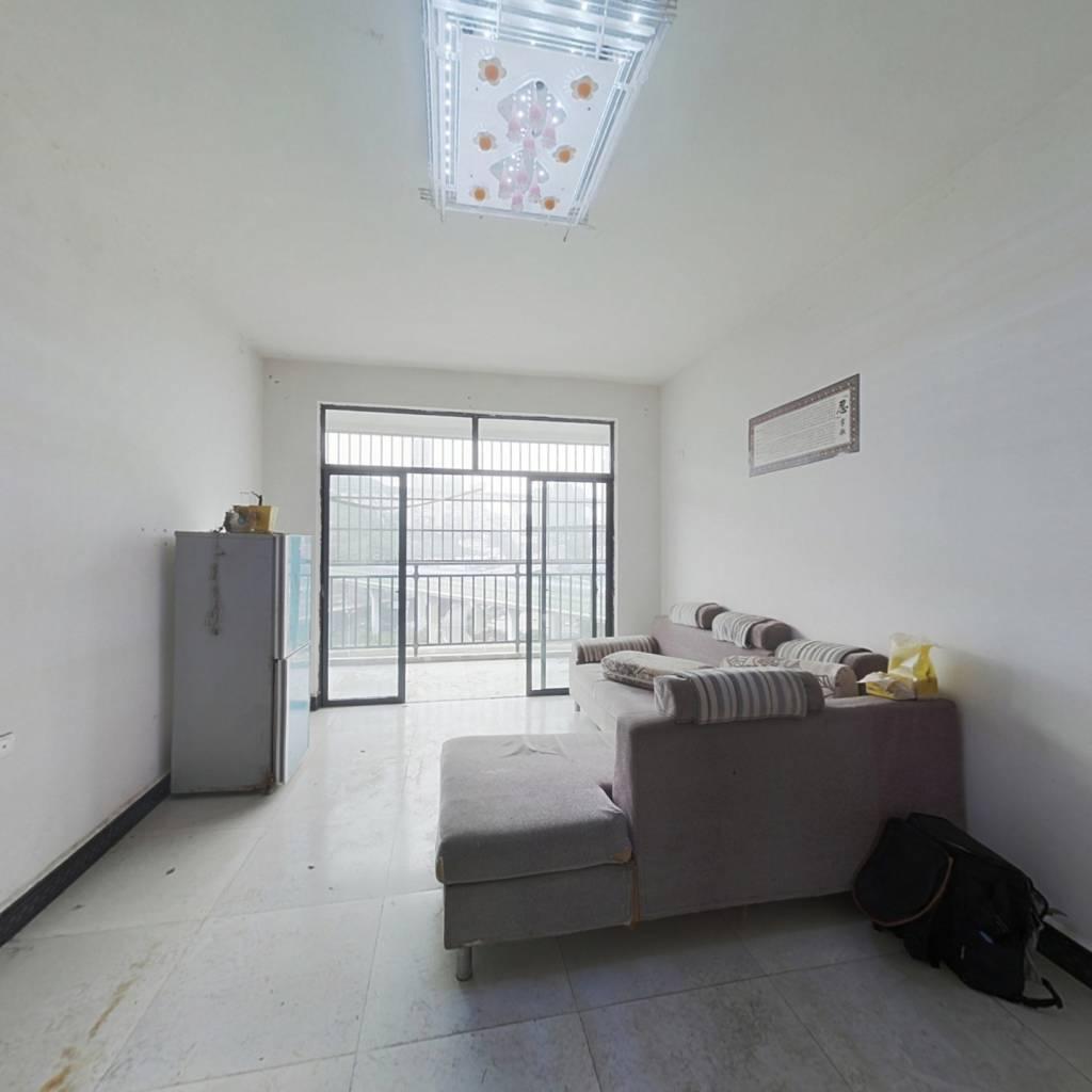 三桥天骄北苑电梯房正规两室一厅产权齐全已补土