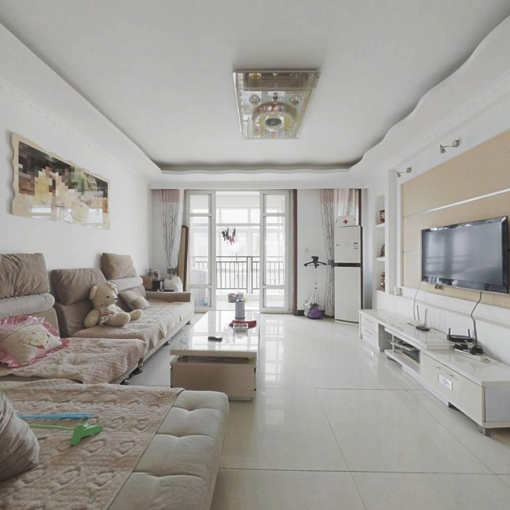 阳光新苑110=储藏室,精装婚房,房产证过二,欢迎看房