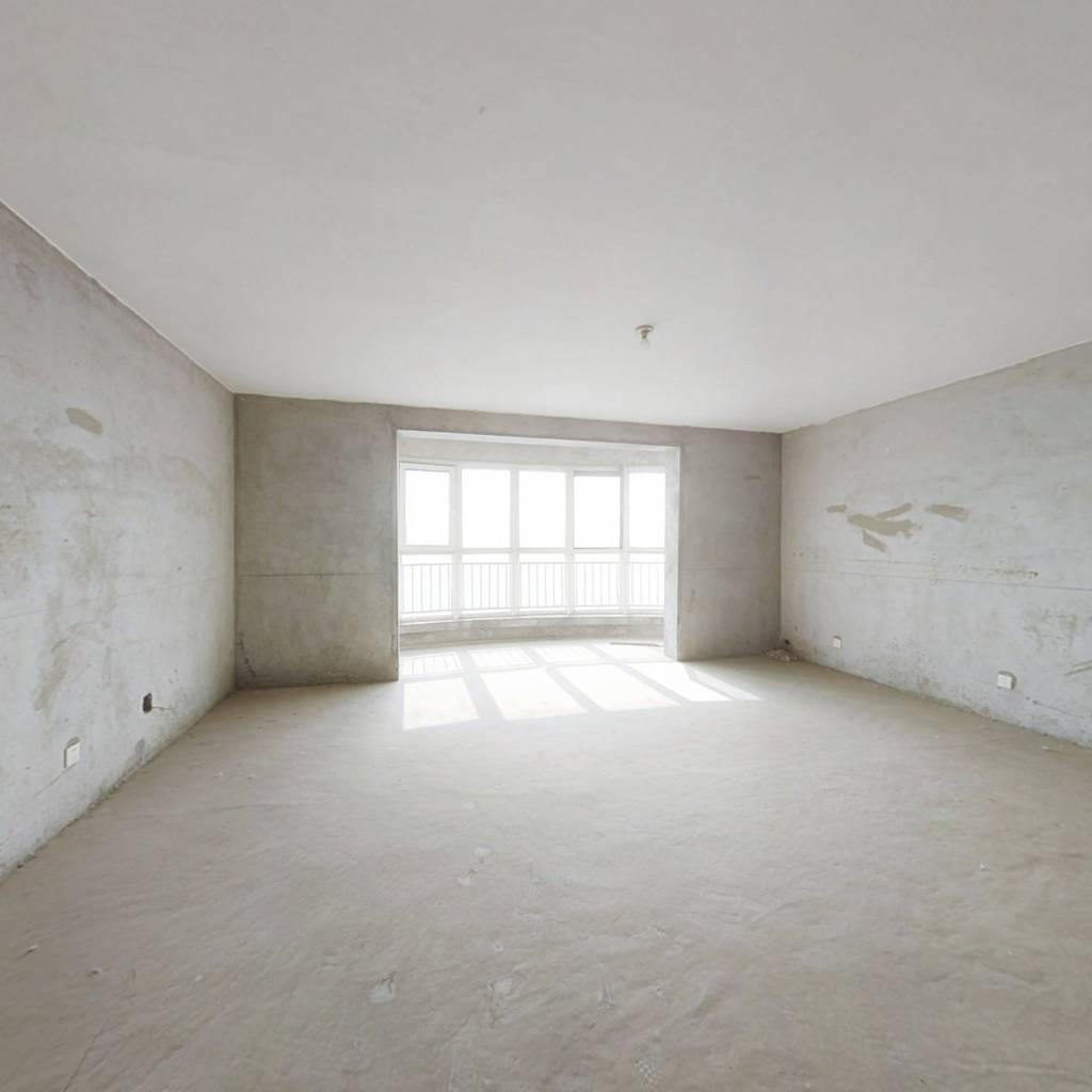 改善型住房26跃27视野好 通风好 带露台 价格可以谈