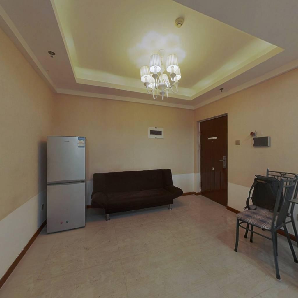 公寓两房边套好位置住宿办公选择