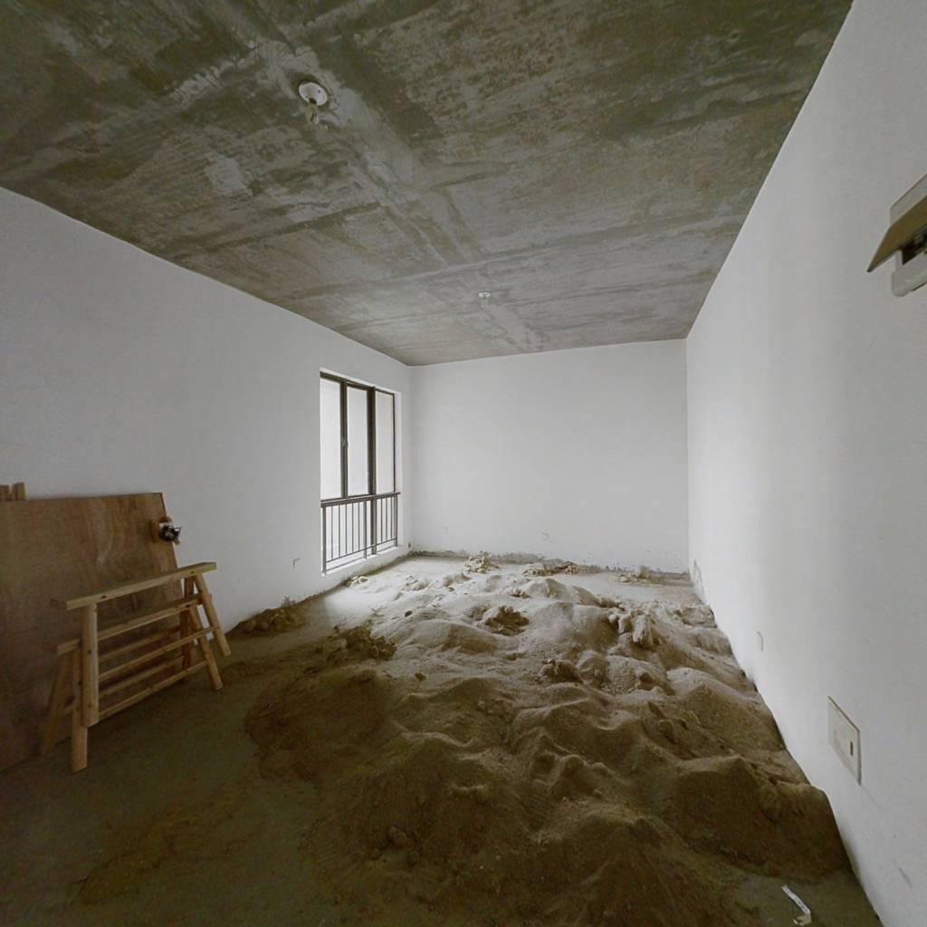 南山苏迪亚诺 中间楼层 小三房 业主诚心出售