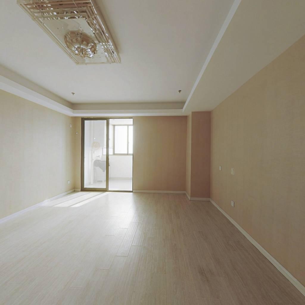 北城世纪金源商务公寓,小区位置好适合居住。出行方便