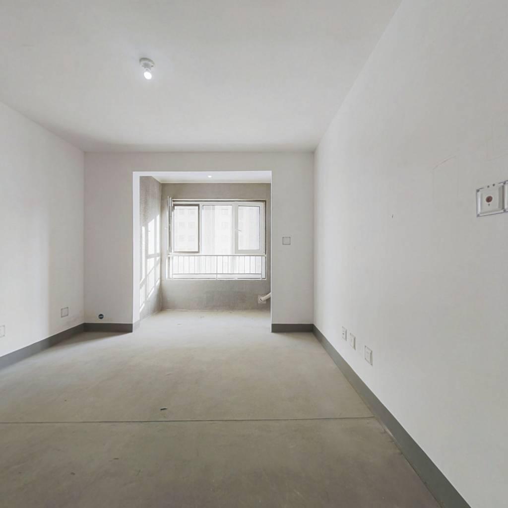 此房户型好 采光视野好 看房方便 诚心卖房