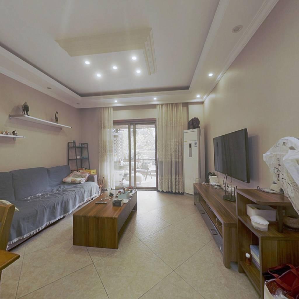 板式小高层  品质楼盘 环境优美,