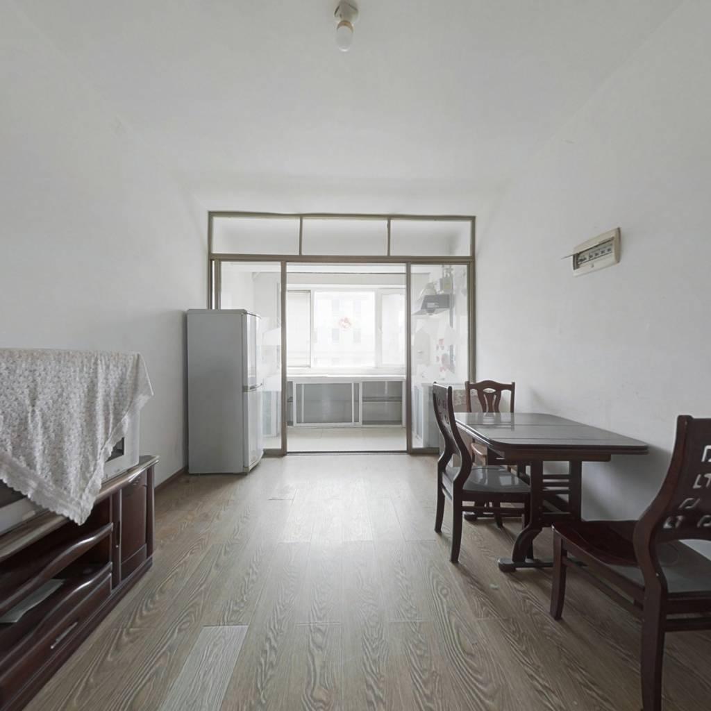 北海家园,三室两厅,全明户型。