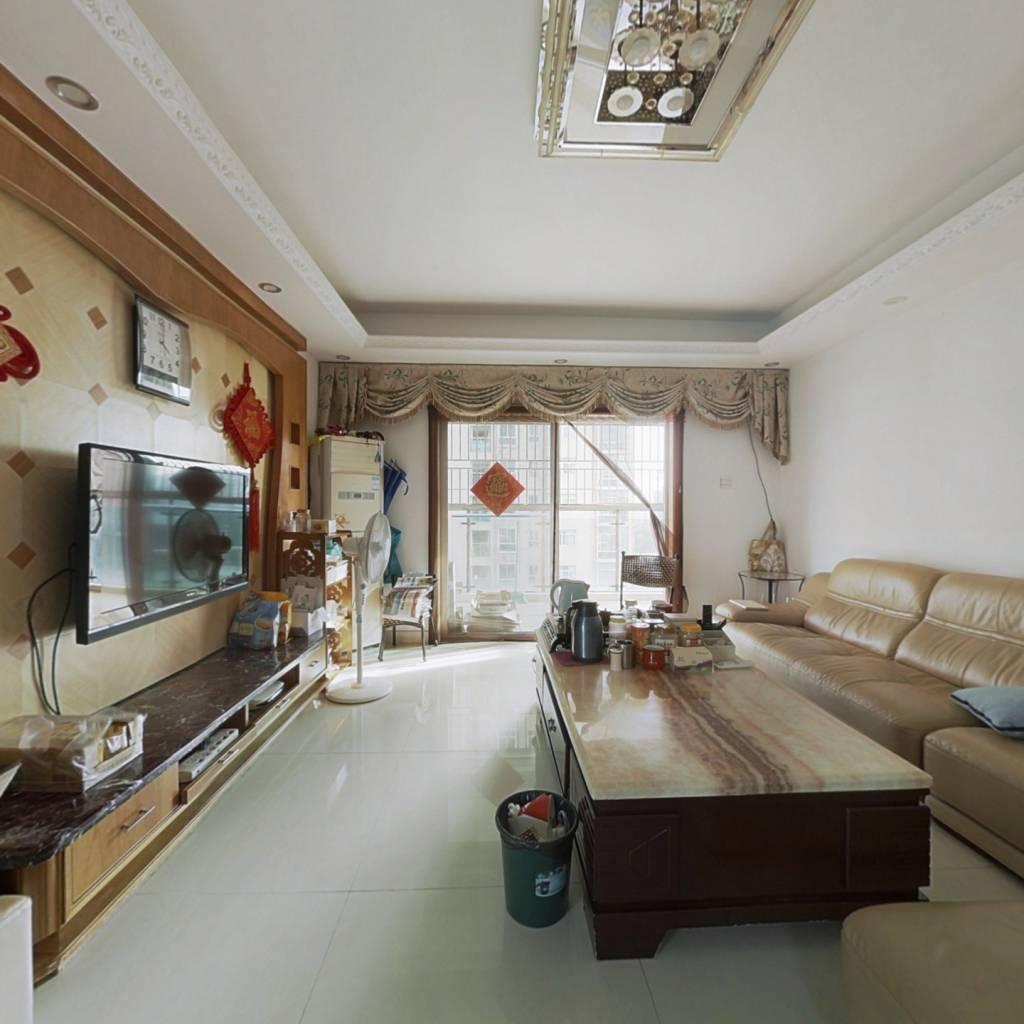 16号线地铁口精装五房,客厅出阳台,朝正南满五年