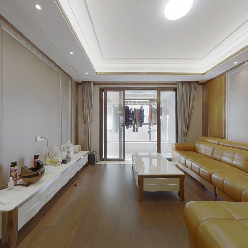 楼间距大 采光无遮挡 同户型房源少 配套成熟 交通便利