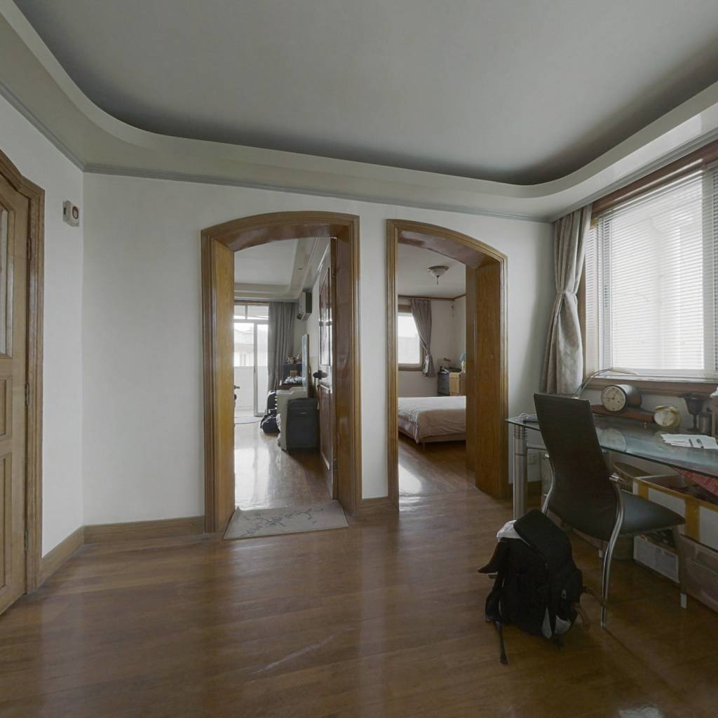 业主自住房急售,定好新房到价签字,看房便利风景独好