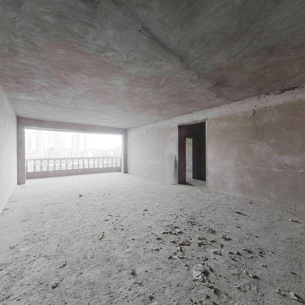 江津城区清水三房,可以装修成自己喜欢的样子
