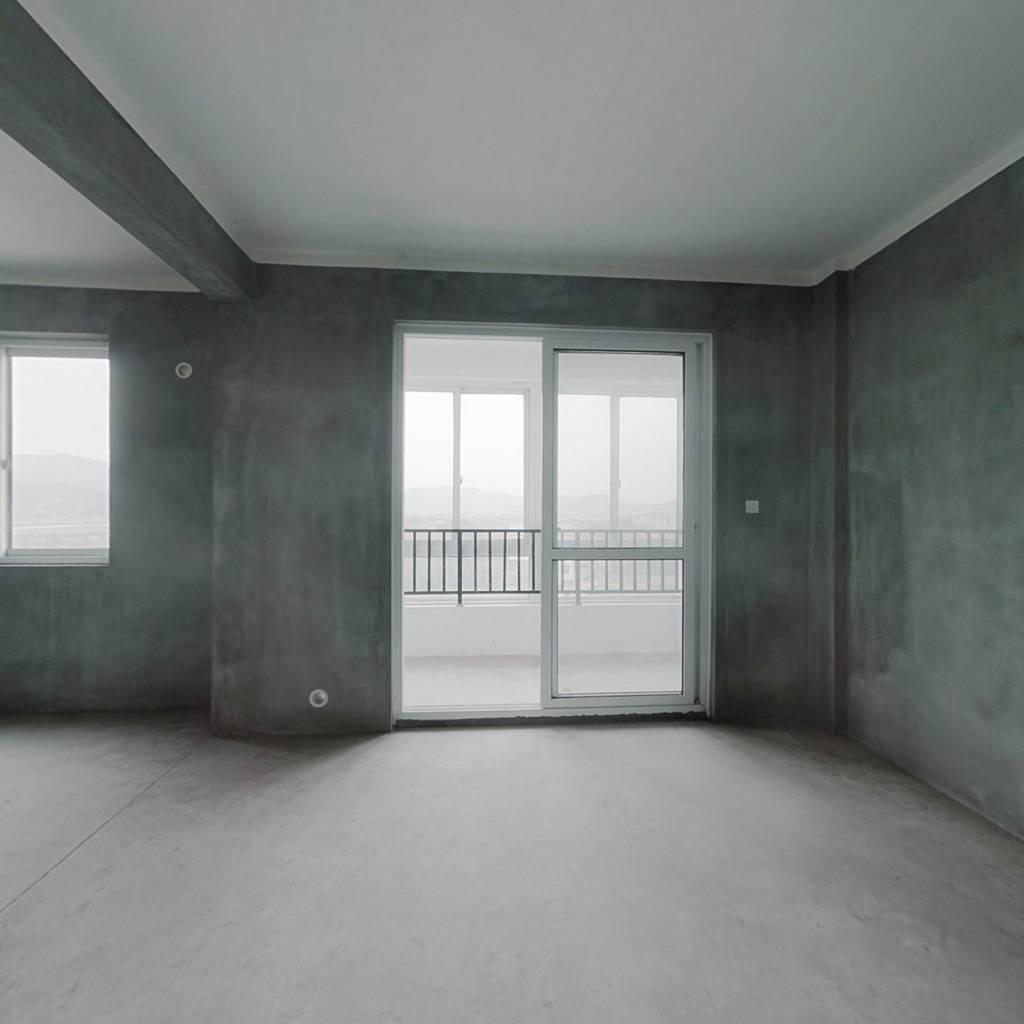 丰雅苑 2室2厅 60万