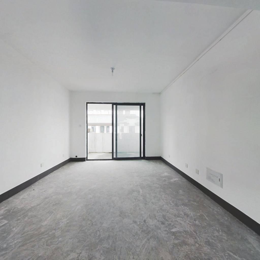 凝溪景苑 3室2厅 南