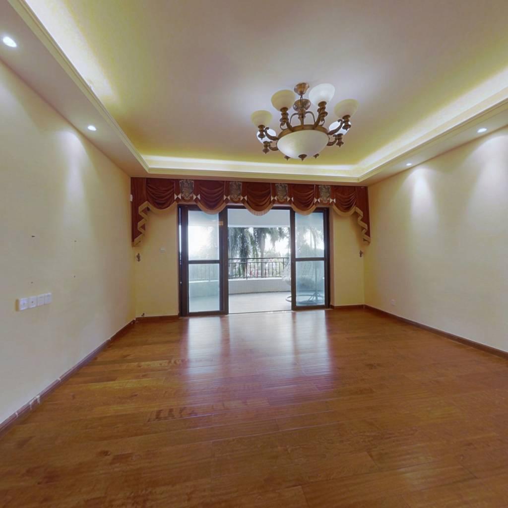 碧桂园十里银滩海云天 3室2厅 140万