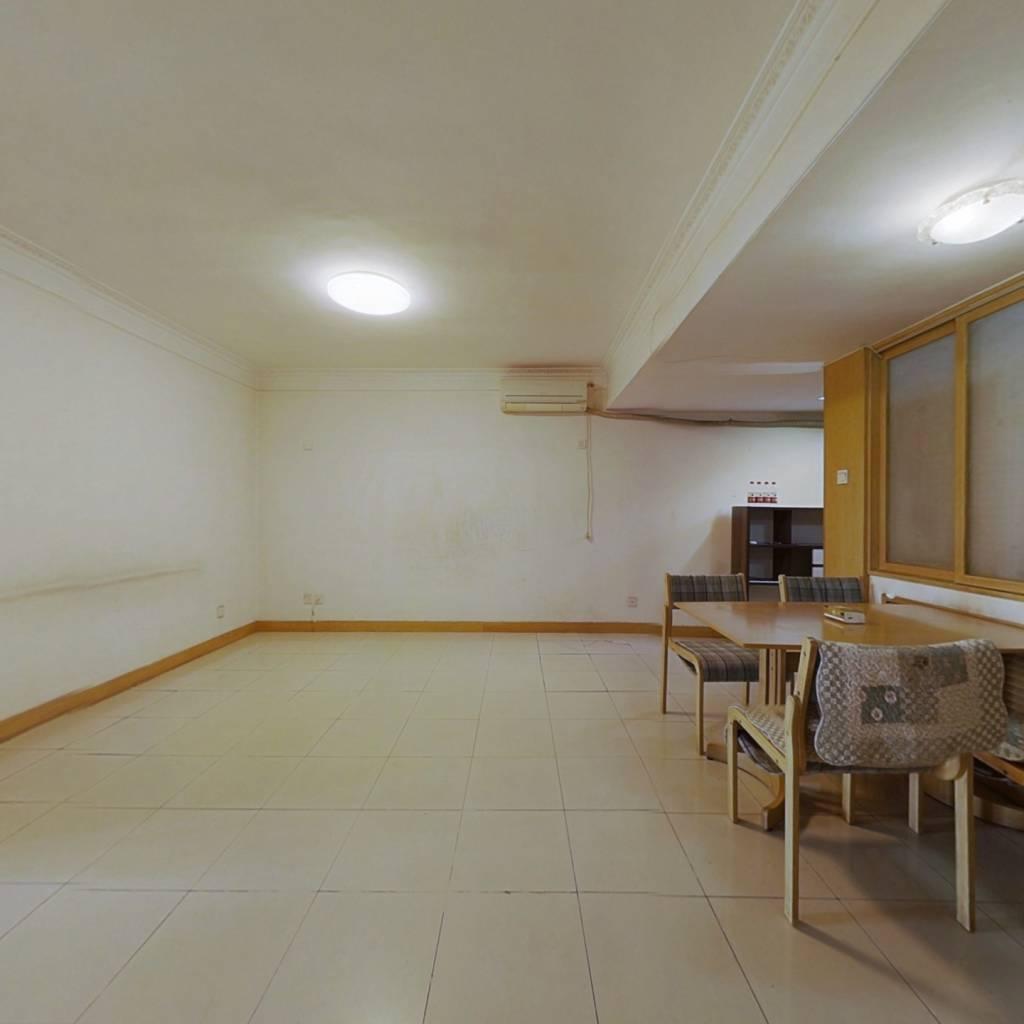 慈寿寺地铁八里庄北里南北三居 有电梯