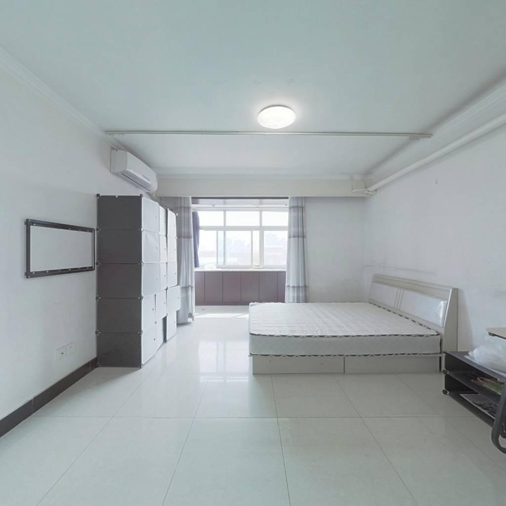 整租·丰南105小区 2室1厅 南/北