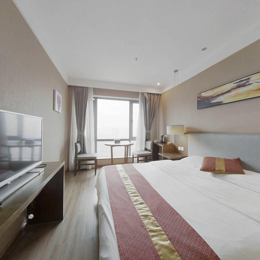 巫家坝片区 合金公寓  优质房屋  诚心出售