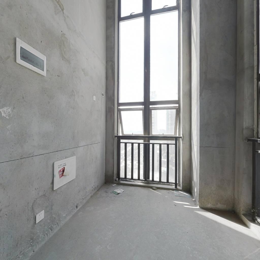文一名门湖畔   40年产权公寓   业主诚心出售