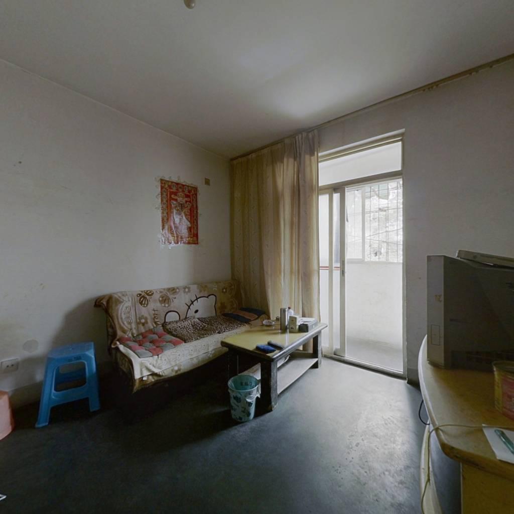 中楼层,户型方正,随时预约可看房。