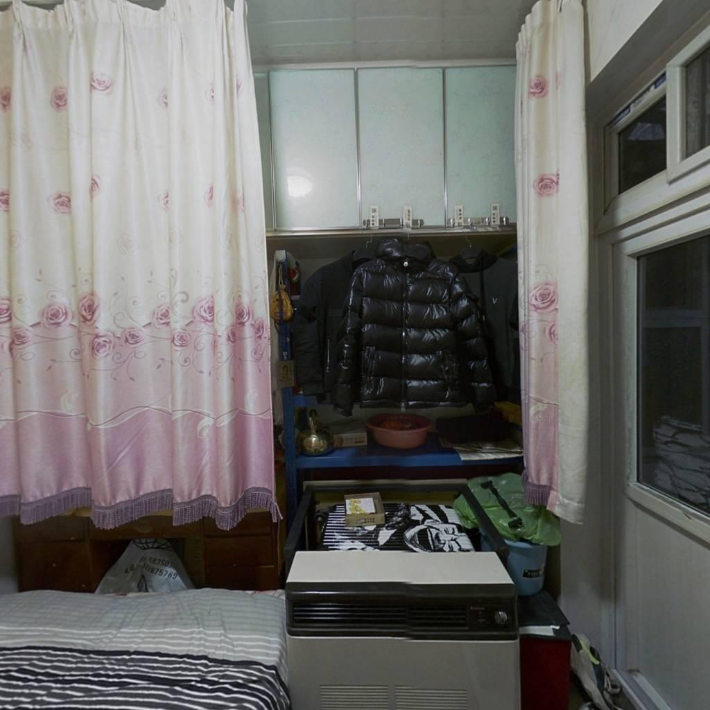 营口道 1室0厅 南 北