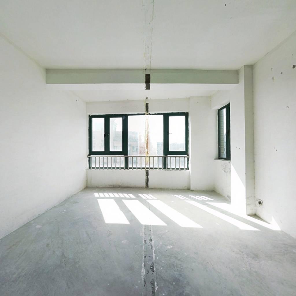 四季桂花园丹桂苑 221平  复式楼  产权清晰 诚心出售