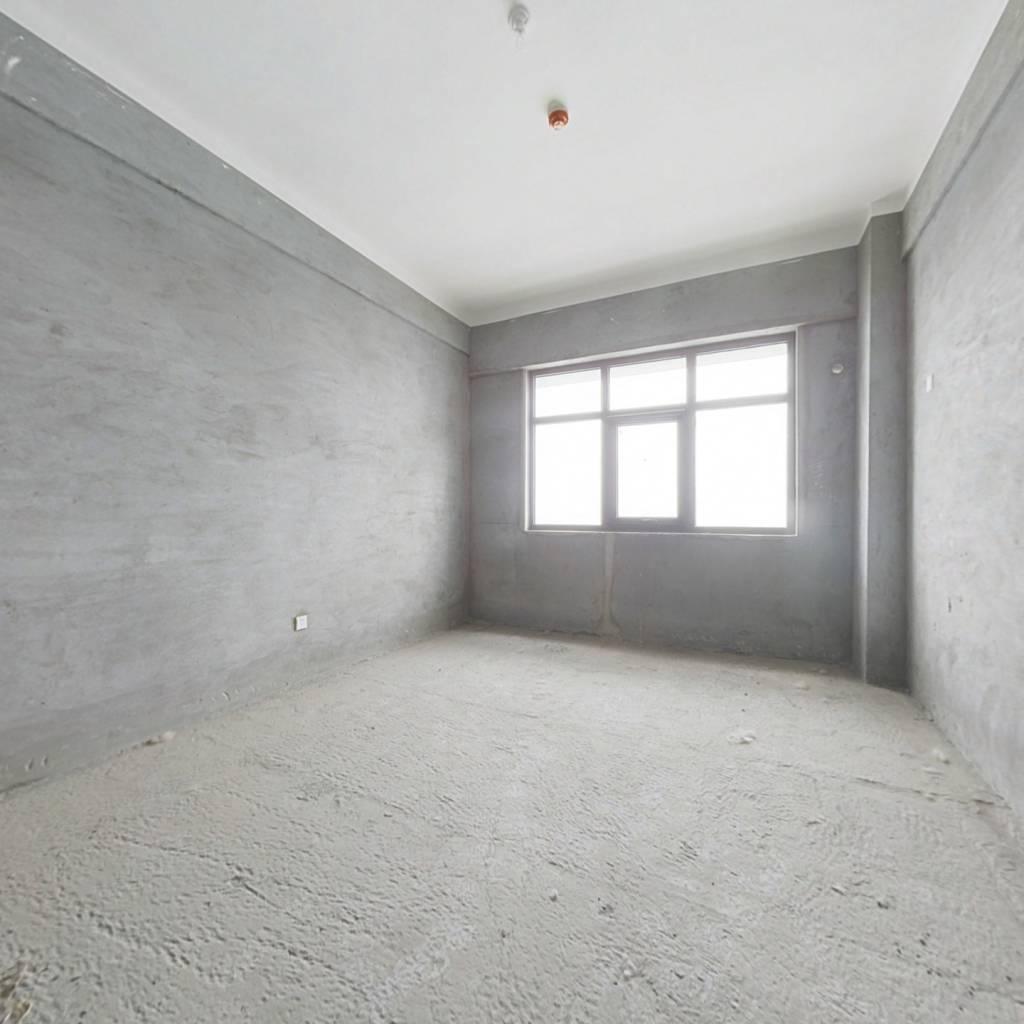 房子售价低,买房更划算。。。。