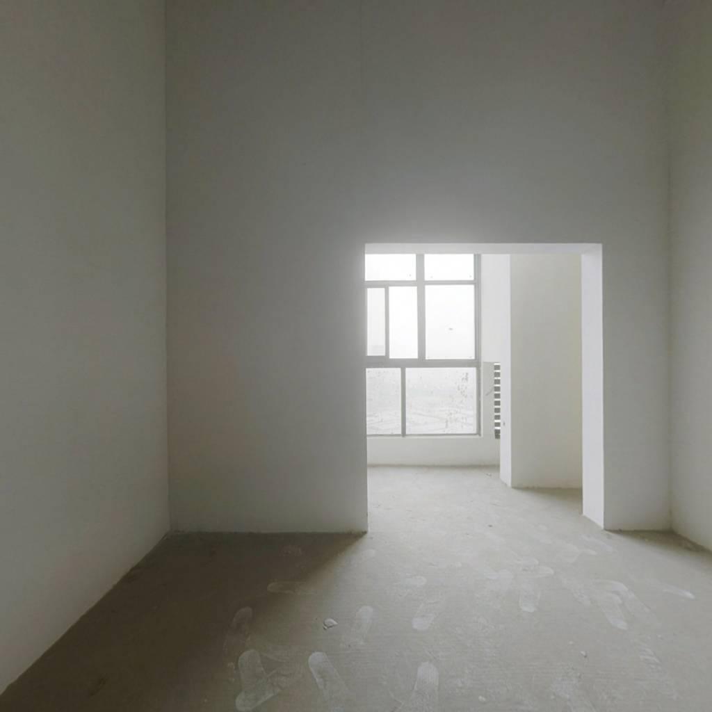 缤悦湾 两层公寓  出租自主都可以
