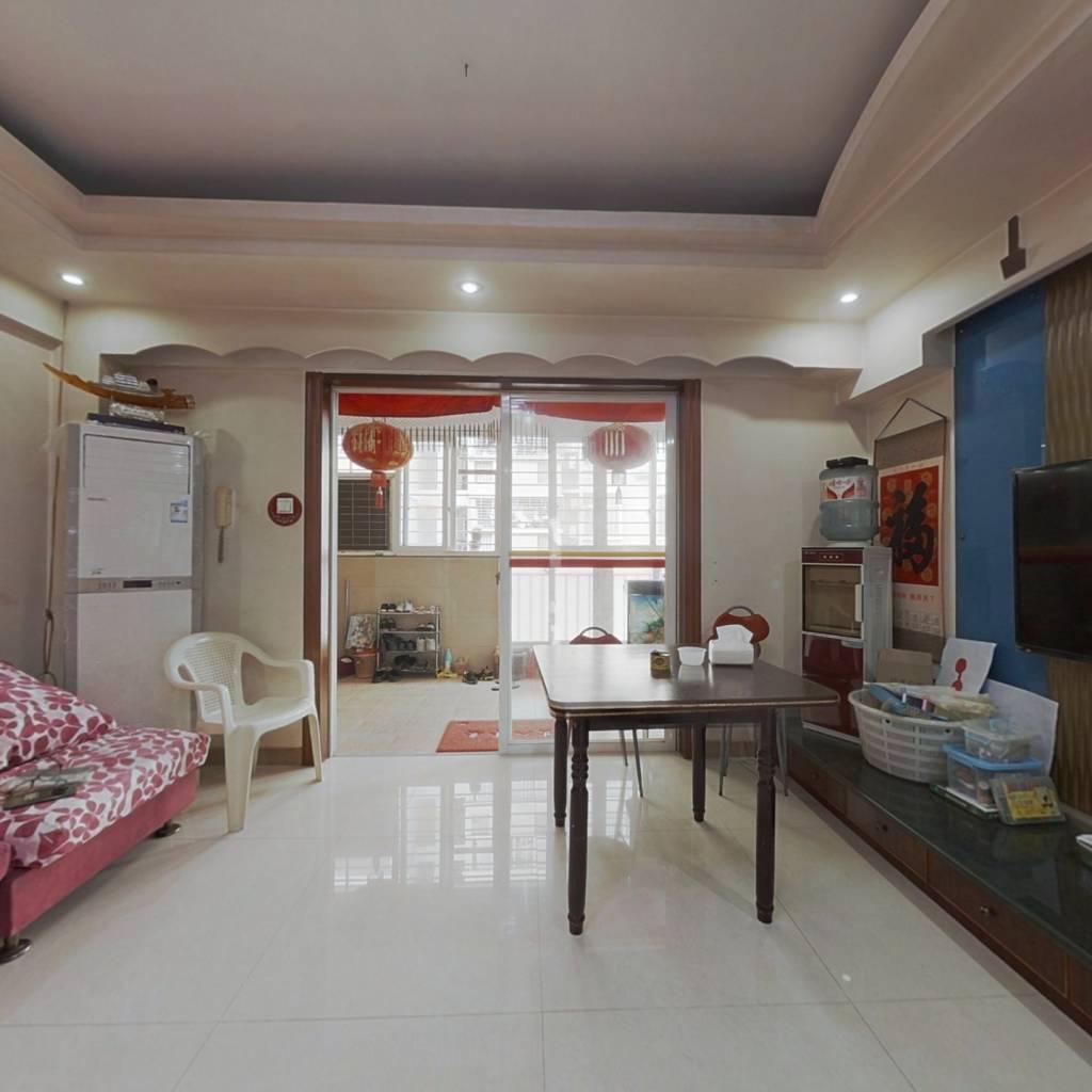 鲤城经典3房,繁华地段,精装,高层,价格美丽哦 !