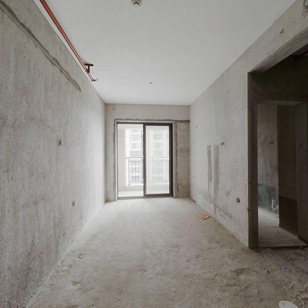 安泰世界城~单身公寓~毛坯房出售
