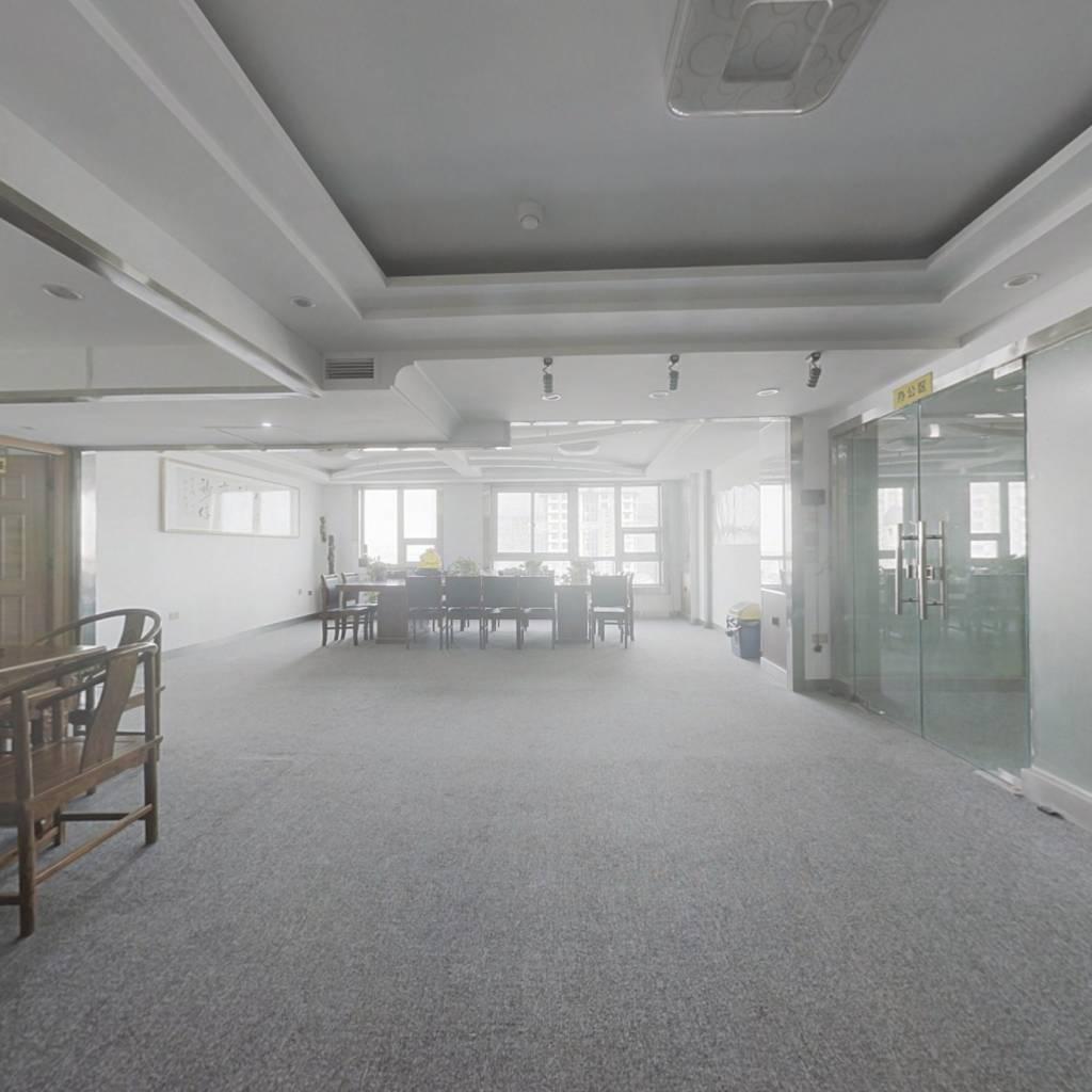 华泰家园 2室2厅 西 北