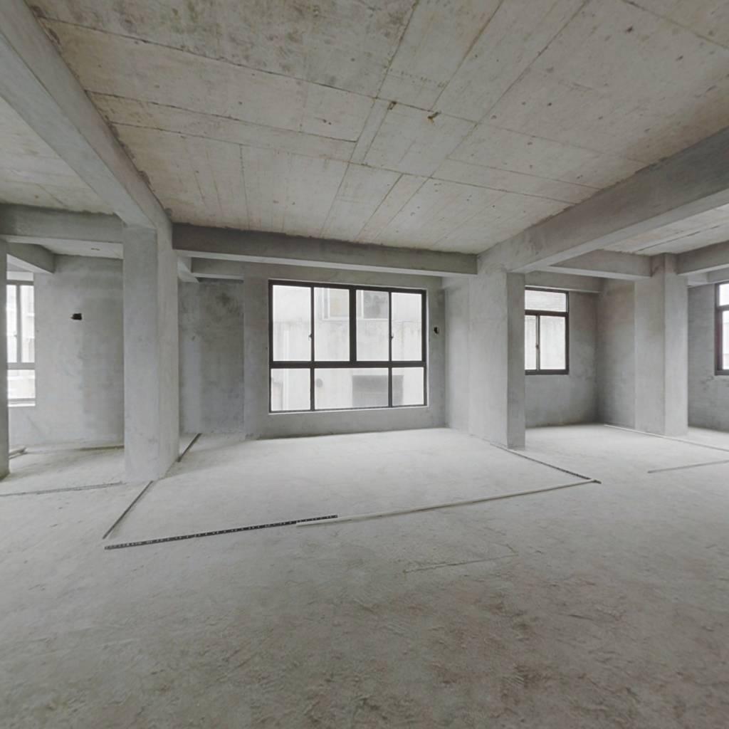 武宅村新建私人商品房出售,全新交付。总价低。