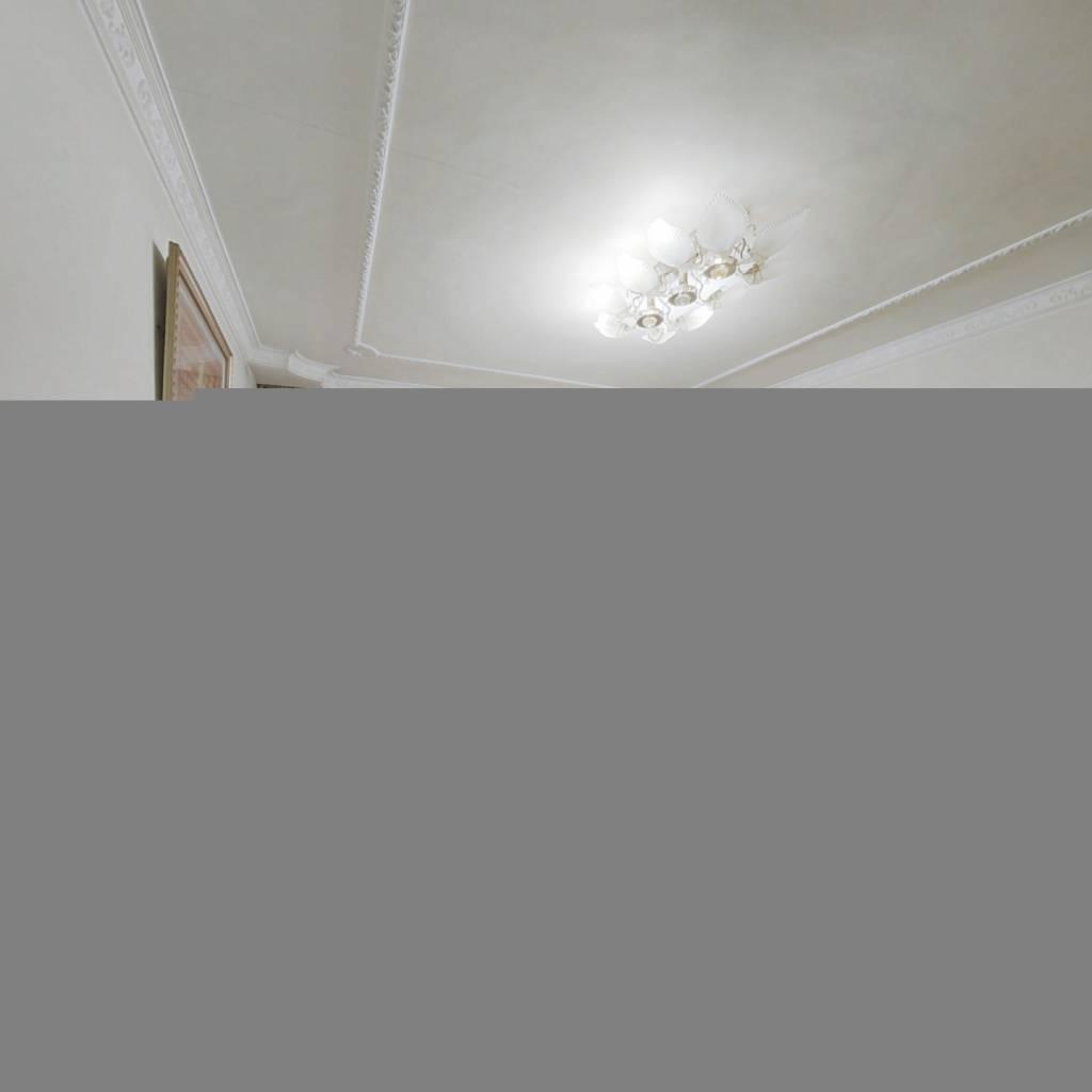 红云社区八十五号小区两室一厅一厨一卫低价出售