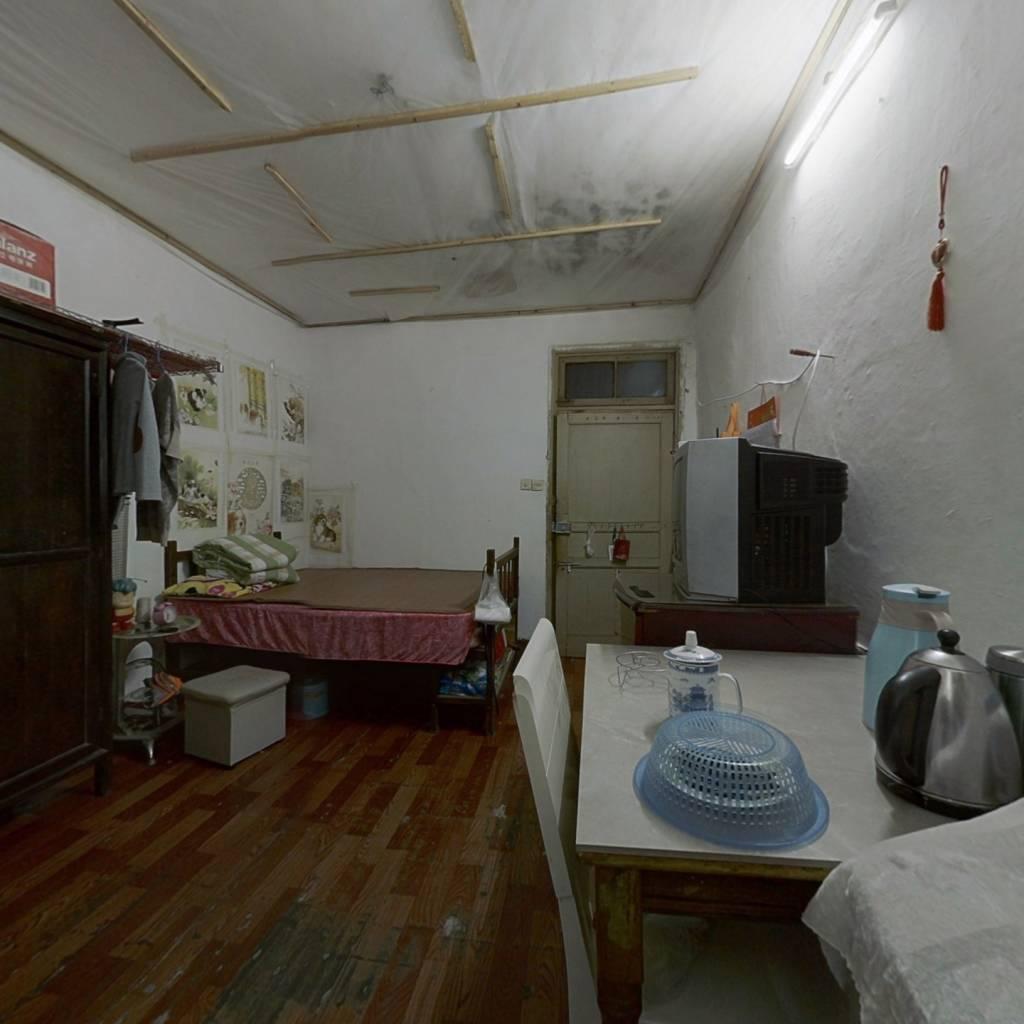 小区安静舒适,超高得房, 房美价廉