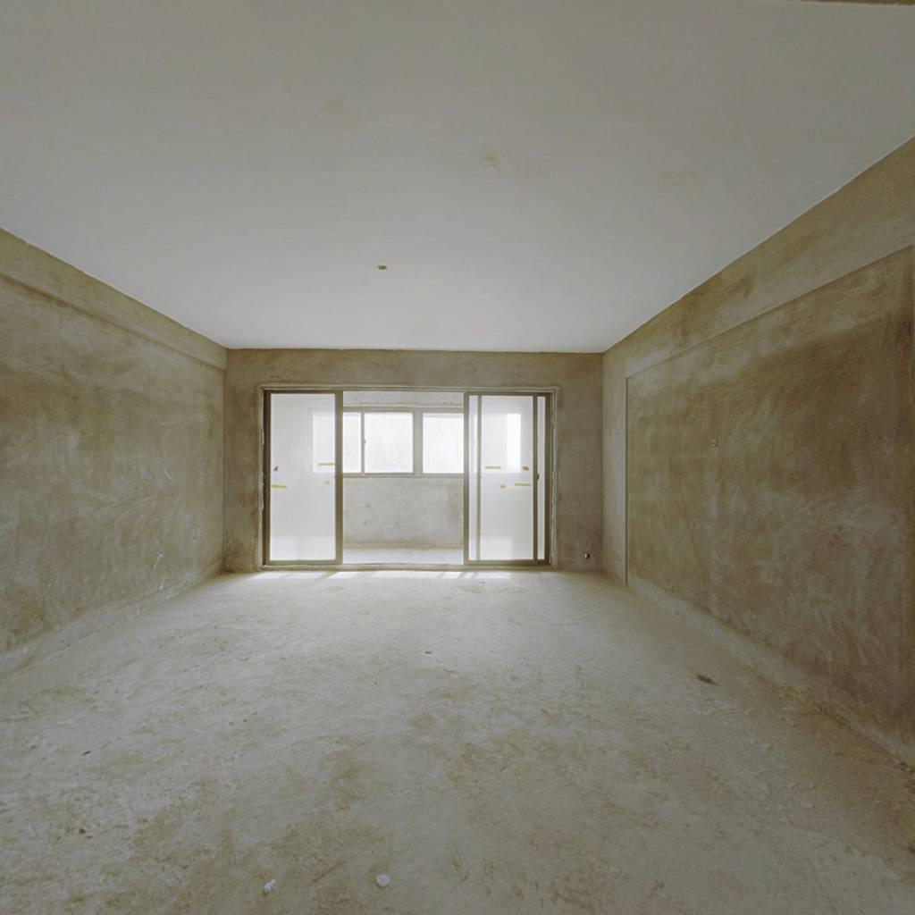 晋江高铁城 5室2厅 南