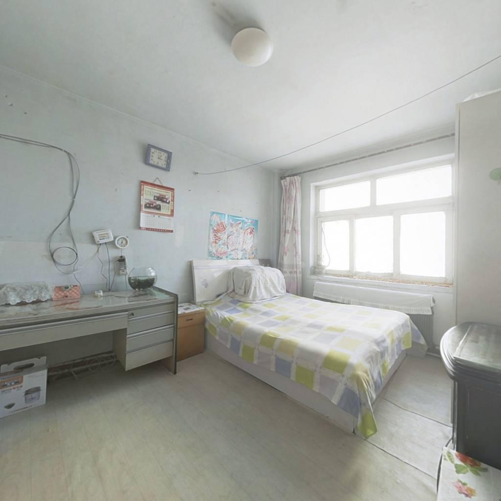 茂泉社区,一室采光好,交通方便